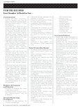 Taste Season - Hilton Head Island-Bluffton Chamber of Commerce - Page 6