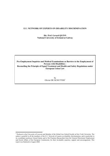 occupational health and safety questionnaire pdf