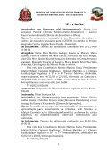 ata da 15ª sessão ordinária da segunda câmara, realizada em 24 ... - Page 2