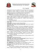 ata da 15ª sessão ordinária da segunda câmara, realizada em 24 ... - Page 4