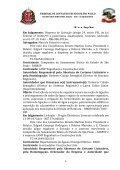 ata da 15ª sessão ordinária da segunda câmara, realizada em 24 ... - Page 6