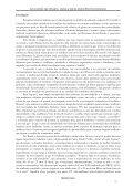 dilemas da conciliação maternidade - vida universitária. - UFRB - Page 2