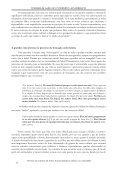 dilemas da conciliação maternidade - vida universitária. - UFRB - Page 5