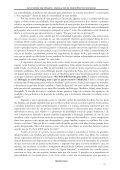 dilemas da conciliação maternidade - vida universitária. - UFRB - Page 6