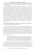 dilemas da conciliação maternidade - vida universitária. - UFRB - Page 7