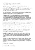 Manifesti per Gabriele - Page 2