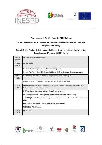 sesión final cebt ibérico _3