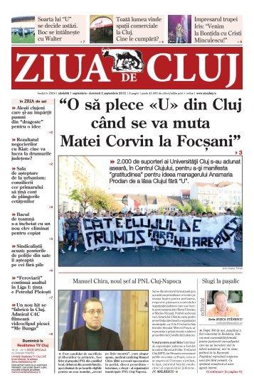 ziua de cluj 01 septembrie 2012.pdf