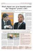 ziua de cluj 01 septembrie 2012.pdf - Page 2