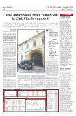 ziua de cluj 01 septembrie 2012.pdf - Page 4