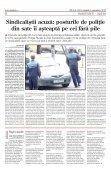 ziua de cluj 01 septembrie 2012.pdf - Page 6