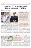 ziua de cluj 01 septembrie 2012.pdf - Page 7
