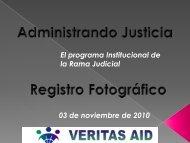 ADMINISTRANDO JUSTICIA .pdf - Priradiotv.com