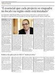 Queda actual no preço das casas em Portugal deverá ... - Público - Page 2