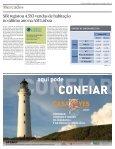 Queda actual no preço das casas em Portugal deverá ... - Público - Page 3