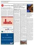 Queda actual no preço das casas em Portugal deverá ... - Público - Page 4