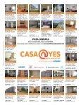 Queda actual no preço das casas em Portugal deverá ... - Público - Page 5