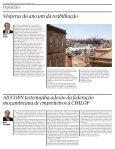 Queda actual no preço das casas em Portugal deverá ... - Público - Page 6