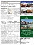 Queda actual no preço das casas em Portugal deverá ... - Público - Page 7