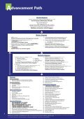 master degree booklet-2013-May(4+4C).p65 - Degree Courses - Page 3