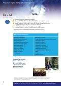 master degree booklet-2013-May(4+4C).p65 - Degree Courses - Page 5
