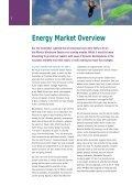 Energy Insurance Newsletter - October 2006 - JLT - Page 4