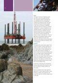 Energy Insurance Newsletter - October 2006 - JLT - Page 6
