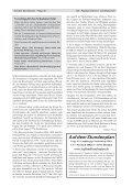 """Vor 70 Jahren - Der """"Überfall"""" auf die """"friedliebende"""" Sowjetunion - Page 2"""