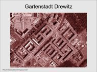 Gartenstadt Drewitz (PDF-Datei, 1,50 MB)