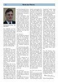 Gemeinsam - Koglhof - Seite 2