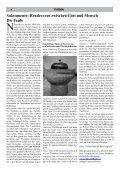 Gemeinsam - Koglhof - Seite 4