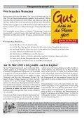 Gemeinsam - Koglhof - Seite 5