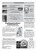 Gemeinsam - Koglhof - Seite 6