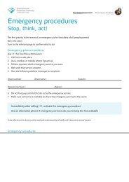 Emergency-procedures-flipchart