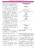 Genome-wide association study meta-analysis of chronic ... - Page 2