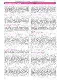 Genome-wide association study meta-analysis of chronic ... - Page 4