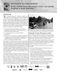 Invite-to-Collaborate.pdf - Global Ocean Forum
