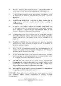 Reglamento del Comercio Ambulante en el Municipio de San N… - Page 2