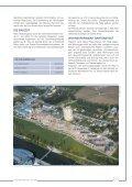 wohnexperiment gartenstadt, rainersiedlung in der nieder - Seite 2
