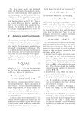 fulltext - DiVA - Page 2