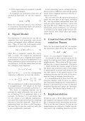 fulltext - DiVA - Page 3