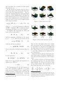 fulltext - DiVA - Page 4