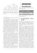 fulltext - DiVA - Page 5