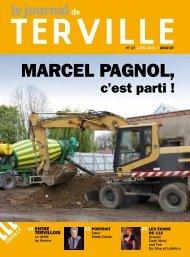 terville 27 BD.pdf
