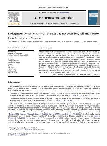 590K .pdf - Cognitive Science Research Unit