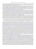 590K .pdf - Cognitive Science Research Unit - Page 2