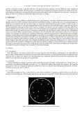 590K .pdf - Cognitive Science Research Unit - Page 4