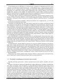1. WstÄ™p - Instytut Konstrukcji Budowlanych - Page 2