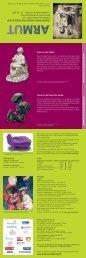 Download... - Armut - Perspektiven in Kunst und Gesellschaft