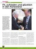bei uns 02/2012 - Wohnungsbaugenossenschaft Gartenstadt ... - Seite 4